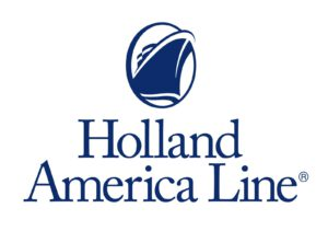 Hal-Holland-america-lines