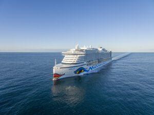 AIDAprima-cruiseschip-cruise