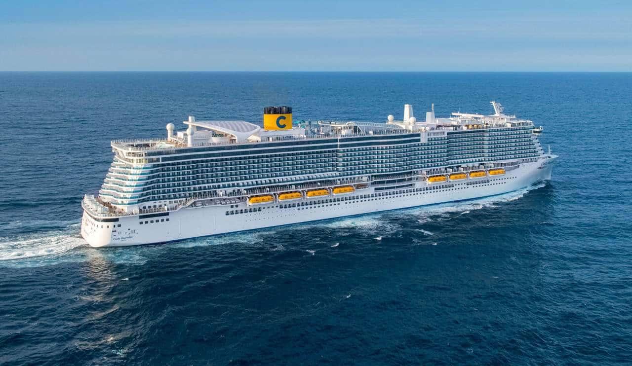 Costa-Cruises-Costa-Smeralda-Costa-Toscana-exterior