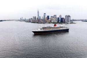 CUNARD-QUEEN-MARY-2-NY