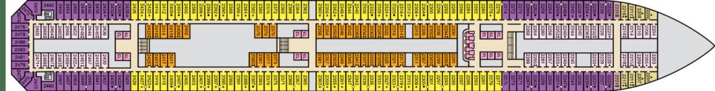 Carnival-Cruise-Line-Carnival-Valor-Dek-2-Main
