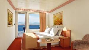 Carnival-cruise-line-Carnival-Conquest-Glory-Valor-Liberty-Freedom-schip-cruiseschip-categorie 8N-8M-verlengd-balkonhut