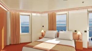 Carnival-cruise-line-Carnival-Conquest-Glory-Valor-Liberty-Freedom-schip-cruiseschip-categorie 9C-Premium-Vista-balkonhut