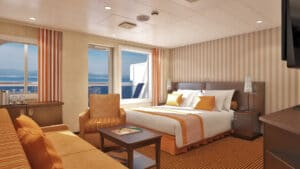Carnival-cruise-line-Carnival-Conquest-Glory-Valor-Liberty-Freedom-schip-cruiseschip-categorie JS-Junior-Suite