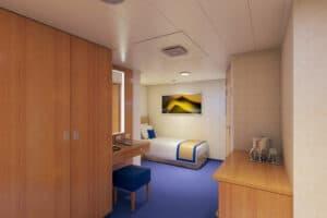 Carnival-cruise-line-Carnival-Horizon-Carnival-Vista-schip-cruiseschip-categorie 1A-kleine-binnenhut