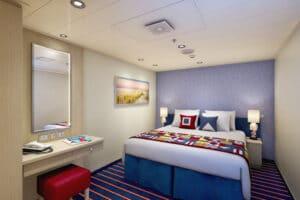 Carnival-cruise-line-Carnival-Horizon-Carnival-Vista-schip-cruiseschip-categorie FA-Family-Harbor-Binnenhut