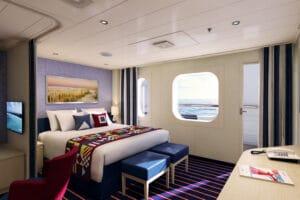 Carnival-cruise-line-Carnival-Horizon-Carnival-Vista-schip-cruiseschip-categorie FS-Family-Harbor-Family-Suite