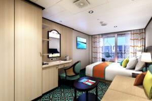Carnival-cruise-line-Carnival-Horizon-Carnival-Vista-schip-cruiseschip-categorie HE-Havana-Cabana