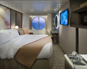 Celebrity-Cruises-Celebrity-Constellation-Infinity-Millennium-Summit-schip-Cruiseschip-Categorie-04-05-06-07-08-buitenhut