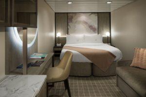 Celebrity-Cruises-Celebrity-Constellation-Infinity-Millennium-Summit-schip-Cruiseschip-Categorie-09-10-11-12-binnenhut