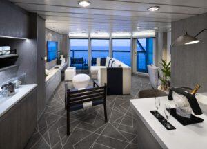 Celebrity-Cruises-Celebrity-Constellation-Infinity-Millennium-Summit-schip-Cruiseschip-Categorie-CS-Celebrity-Suite