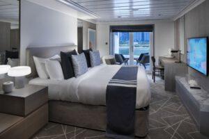 Celebrity-Cruises-Celebrity-Constellation-Infinity-Millennium-Summit-schip-Cruiseschip-Categorie-PS-Penthouse-Suite