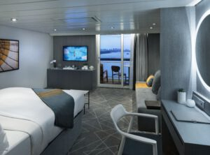 Celebrity-Cruises-Celebrity-Constellation-Infinity-Millennium-Summit-schip-Cruiseschip-Categorie-S1-S2-Sky-Suite