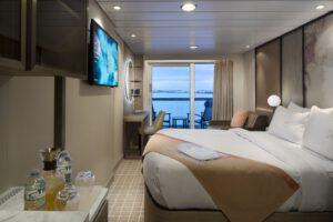 Celebrity-Cruises-Celebrity-Constellation-Infinity-schip-Cruiseschip-Categorie-A1-A2-C1-C2-C3-Aqua-class-Concierge-class