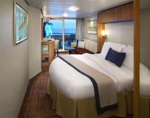 Celebrity-Cruises-Celebrity-Eclipse-Equinox-Reflection-Silhouette-Solstice-Categorie-1A-1B-1C-2A-2B-2C-2D-Balkonhut
