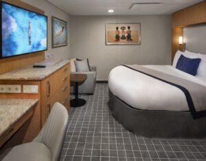 Celebrity-Cruises-Celebrity-Eclipse-Equinox-Reflection-Silhouette-Solstice-Categorie-9-10-11-12-Binnenhut