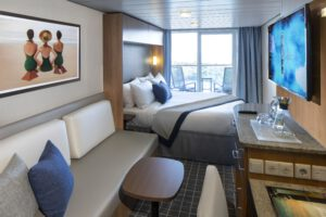 Celebrity-Cruises-Celebrity-Eclipse-Equinox-Reflection-Silhouette-Solstice-Categorie-A1-A2-Aqua-Class