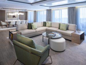 Celebrity-Cruises-Celebrity-Eclipse-Equinox-Reflection-Silhouette-Solstice-Categorie-PS-Penthouse-Suite