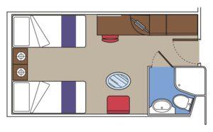 MSC-Cruises-MSC-Fantasia-MSC-Splendida-MSC-Preziosa-MSC-Divina-schip-cruiseschip-categorie I1-I2-Binnenhut-diagram