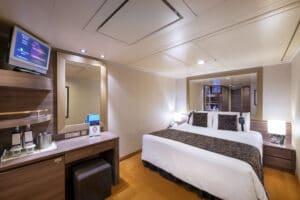 MSC-Cruises-MSC-Fantasia-schip-cruiseschip-categorie-I1-I2-Binnenhut