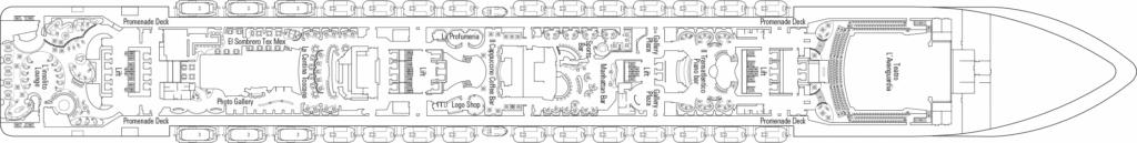 MSC-Cruises-MSC-Fantastia-dek-7-Sublime