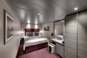 MSC-Cruises-MSC-Grandiosa-MSC-Virtuosa-schip-cruiseschip-categorie-I1-I2-I3-binnenhut