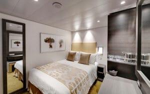 MSC-Cruises-MSC-Grandiosa-MSC-Virtuosa-schip-cruiseschip-categorie I1S-studio-binnenhut
