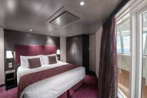 MSC-Cruises-MSC-Grandiosa-MSC-Virtuosa-schip-cruiseschip-categorie S2-Suite