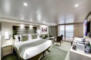 MSC-Cruises-MSC-Grandiosa-MSC-Virtuosa-schip-cruiseschip-categorie-YC1-Yacht-club-Deluxe-Suite