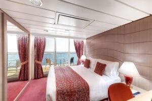 MSC-Cruises-MSC-Lirica-schip-cruiseschip-categorie-B2-B3-balkonhut