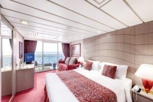 MSC-Cruises-MSC-Lirica-schip-cruiseschip-categorie-S2-S3-Suite