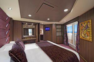 MSC-Cruises-MSC-Preziosa-schip-cruiseschip-categorie S3-Suite