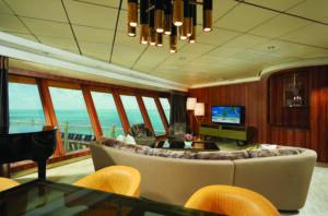 Norwegian-cruise-line-Norwegian-Dawn-schip-cruiseschip-categorie-S1-3bedroom-garden-villa
