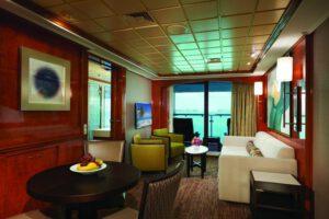 Norwegian-cruise-line-Norwegian-Dawn-schip-cruiseschip-categorie-S4-2bedroom-familie-suite