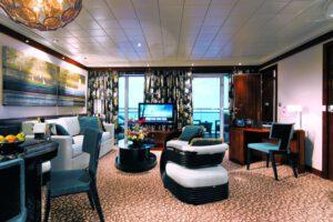 Norwegian-cruise-line-Norwegian-Epic-schip-cruiseschip-categorie-H2-the-haven-deluxe-owner-suite