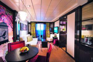Norwegian-cruise-line-Norwegian-Epic-schip-cruiseschip-categorie-H6-the-haven-2-bedroom-familie-villa