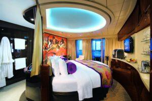 Norwegian-cruise-line-Norwegian-Epic-schip-cruiseschip-categorie-HF-the-haven-courtyard-penthouse
