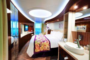 Norwegian-cruise-line-Norwegian-Epic-schip-cruiseschip-categorie-b9-spa-balkonhut
