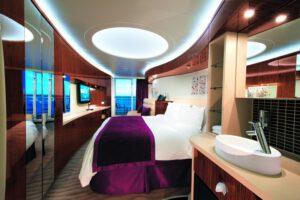 Norwegian-cruise-line-Norwegian-Epic-schip-cruiseschip-categorie-m4-ma-mb-mc-mx-minisuite