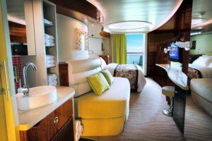 Norwegian-cruise-line-Norwegian-Epic-schip-cruiseschip-categorie-m9-spa-minisuite