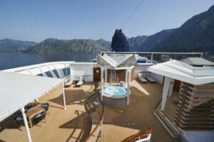 Norwegian-cruise-line-Norwegian-Star-schip-cruiseschip-categorie-S1-3bedroom-garden-villa