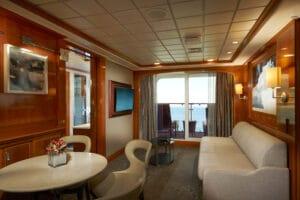 Norwegian-cruise-line-Norwegian-Star-schip-cruiseschip-categorie-S4-2bedroom-familie-suite