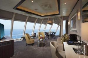 Norwegian-cruise-line-Norwegian-star-schip-cruiseschip-categorie-S6-deluxe-owner-Suite
