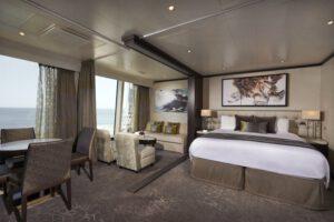 Norwegian-cruise-line-Norwegian-star-schip-cruiseschip-categorie-SP-Familie-Suite