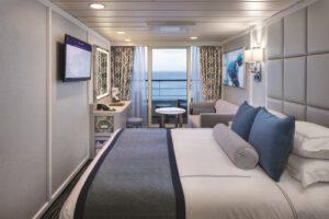 Oceania-Cruises-Oceania-Insignia-Regatta-Nautica-Sirena-schip-Cruiseschip-Categorie-B1-B2-Veranda