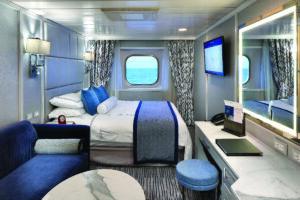 Oceania-Cruises-Oceania-Insignia-Regatta-Nautica-Sirena-schip-Cruiseschip-Categorie-C1-C2-Deluxe-buitenhut