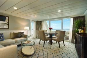 Oceania-Cruises-Oceania-Insignia-Regatta-Nautica-Sirena-schip-Cruiseschip-Categorie-OS-Owners-Suite