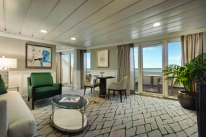 Oceania-Cruises-Oceania-Insignia-Regatta-Nautica-Sirena-schip-Cruiseschip-Categorie-VS-Vista-Suite