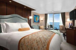 Oceania Cruises-Oceania-Marina-Riviera-Schip-Cruiseschip-Categorie-A1-A2-A3-A4-Concierge Level Veranda