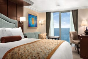 Oceania Cruises-Oceania-Marina-Riviera-Schip-Cruiseschip-Categorie C-Deluxe Buitenhut